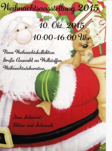 Weihnachtskarte_20151004_0001